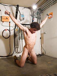 BDSM Gay Pics